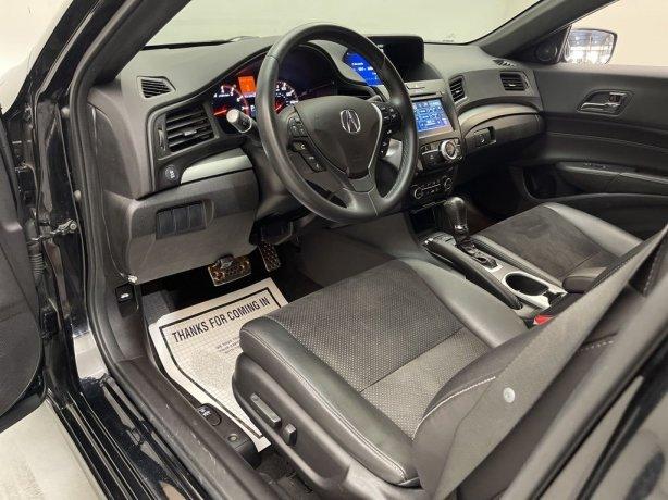 2016 Acura in Houston TX