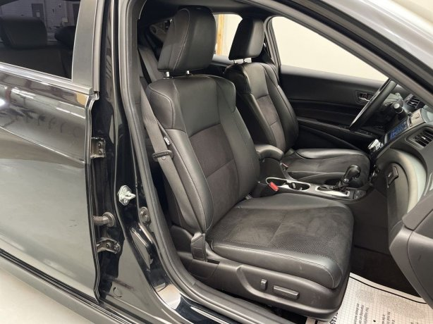 cheap Acura ILX for sale