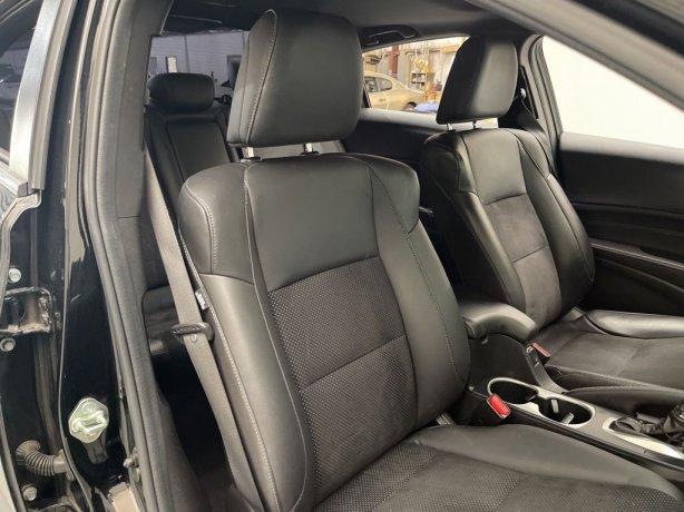 cheap Acura ILX for sale Houston TX