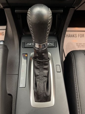 Acura ILX for sale best price
