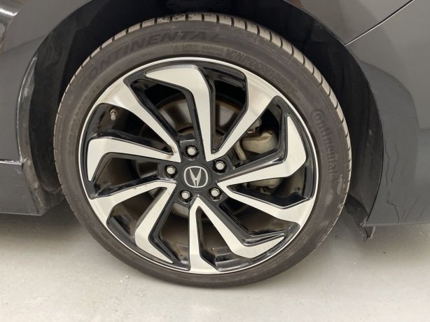 Acura 2016 for sale Houston TX