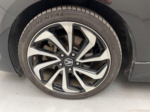 Acura ILX cheap for sale near me