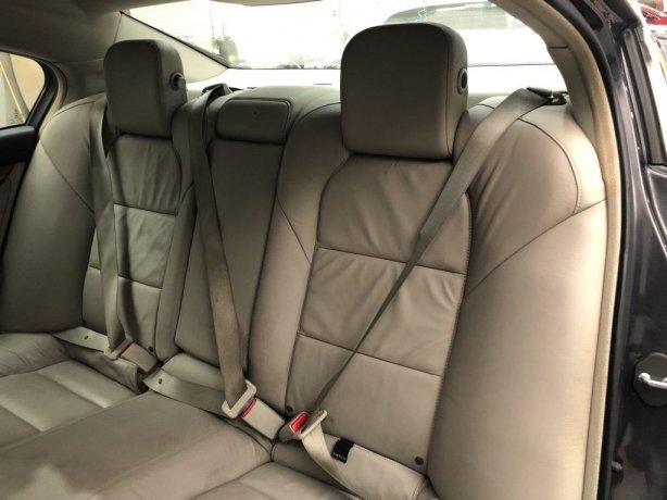 cheap 2013 Acura