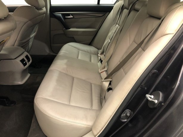 cheap 2013 Acura for sale