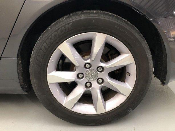 good cheap Acura TL for sale