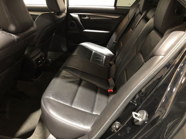 cheap 2012 Acura for sale