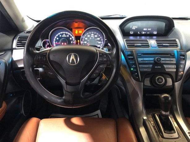 2010 Acura TL for sale near me