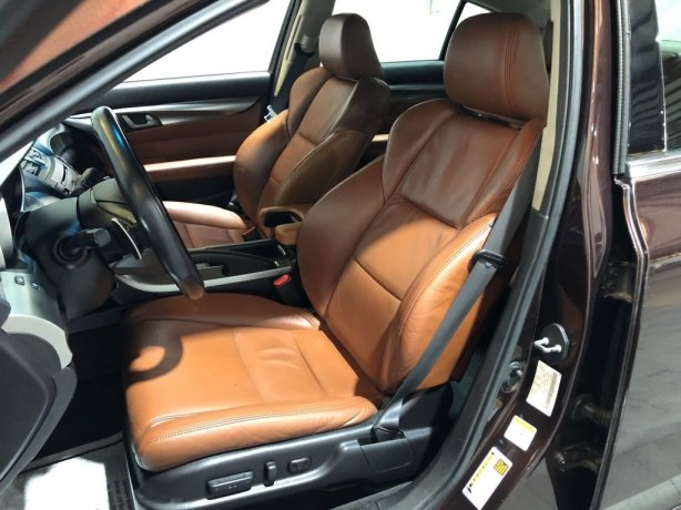 Acura 2010