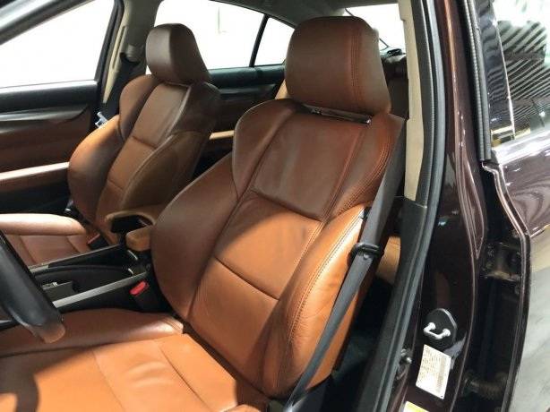 Acura 2010 for sale