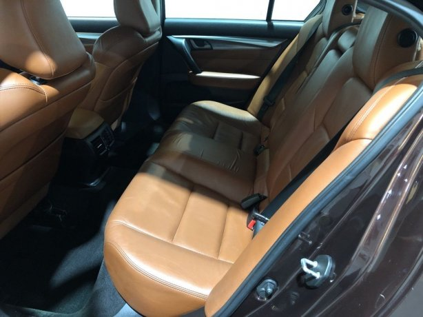 cheap 2010 Acura for sale