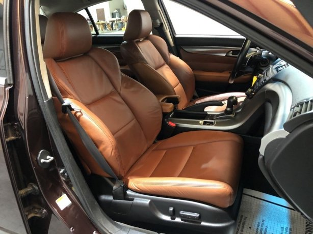 cheap Acura TL for sale