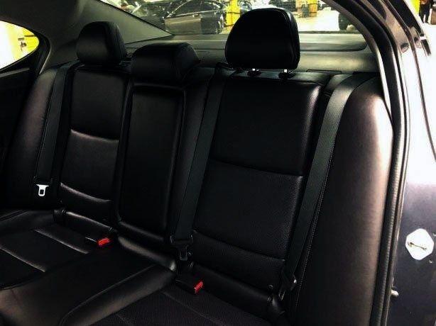 cheap 2015 Acura
