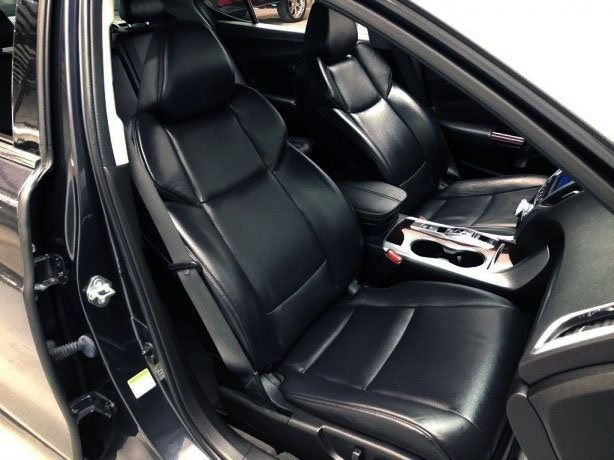 cheap Acura TLX for sale