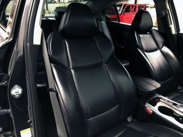 cheap Acura TLX for sale Houston TX
