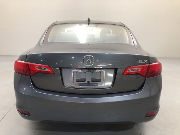 used 2013 Acura for sale