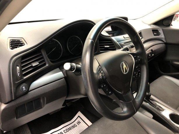 2013 Acura ILX for sale Houston TX