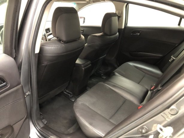 cheap 2013 Acura for sale Houston TX
