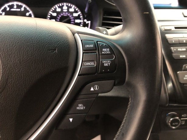 good used Acura ILX for sale