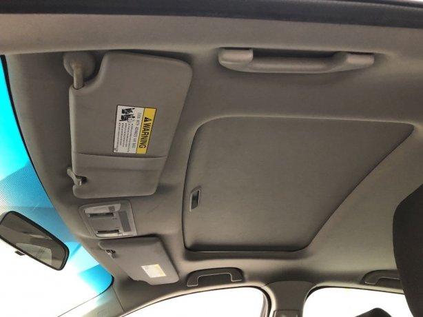 good cheap Acura ILX for sale