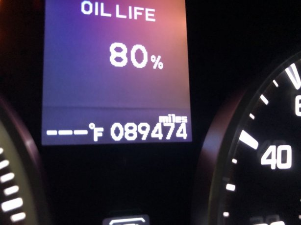 Acura 2013 for sale Houston TX
