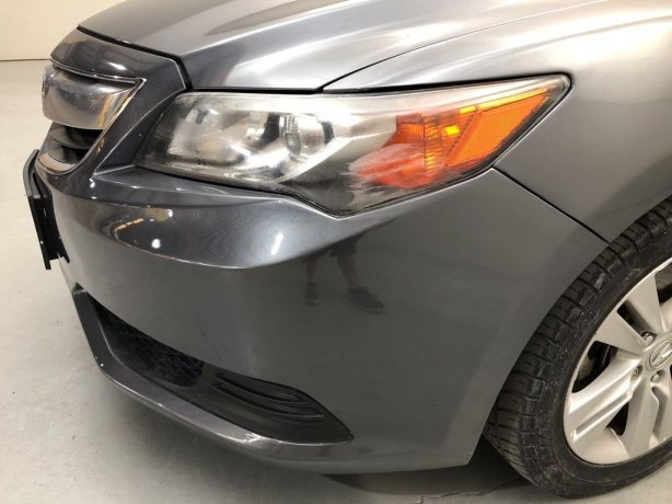 2013 Acura for sale