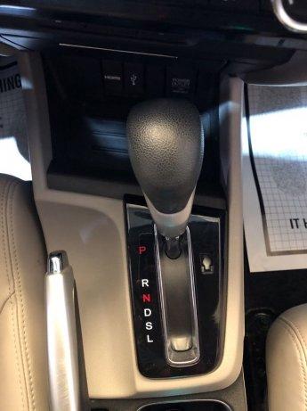 good cheap Honda for sale