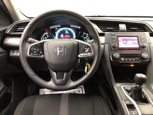 2019 Honda Civic for sale near me