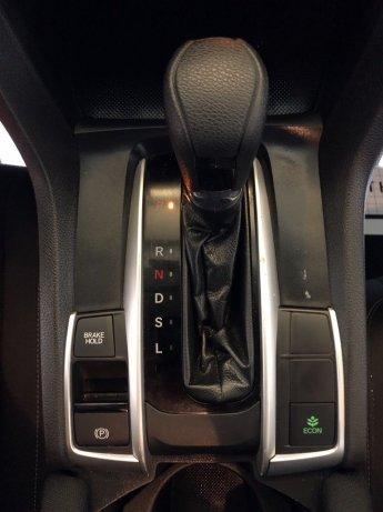 good cheap Honda Civic for sale