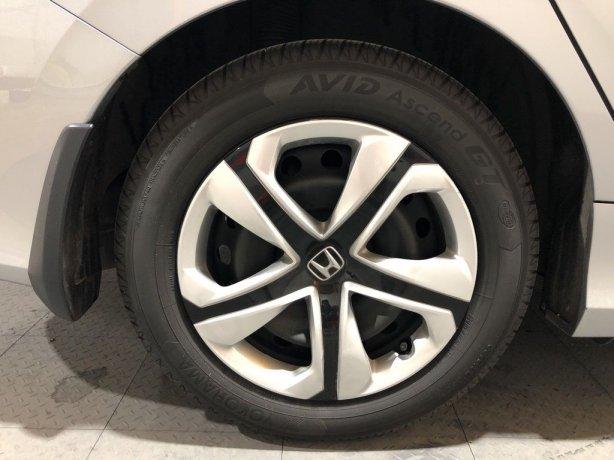 Honda best price near me