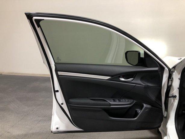 used 2019 Honda Civic