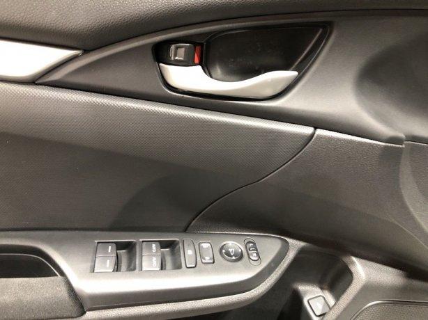 used 2019 Honda