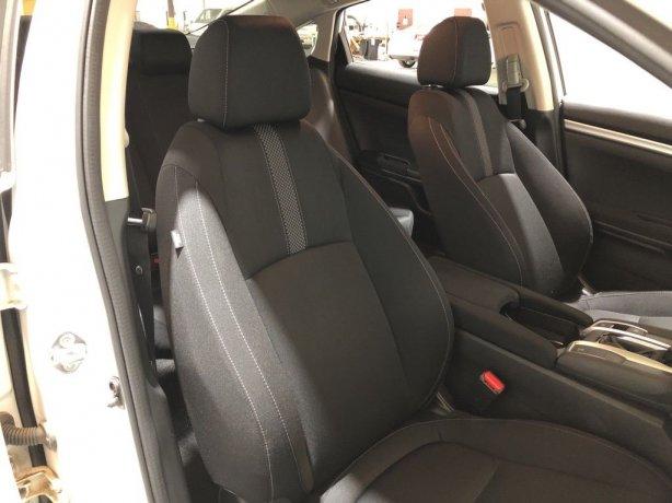 cheap Honda Civic for sale Houston TX