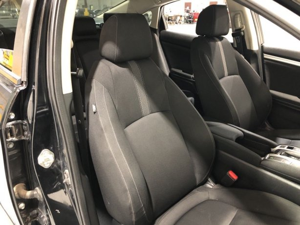 cheap Honda Civic for sale Houston TX