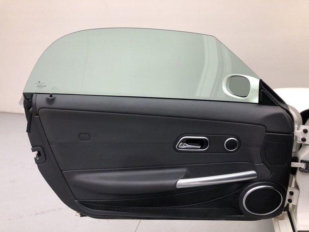 used 2005 Chrysler