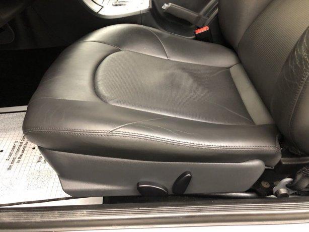 Chrysler 2005 for sale