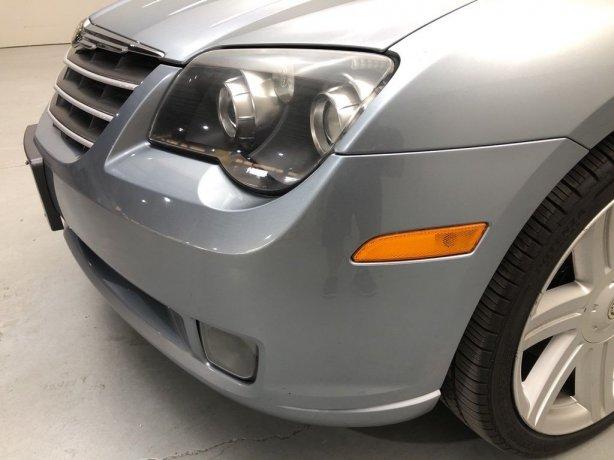 2005 Chrysler for sale