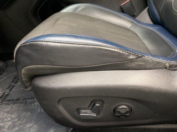 Chrysler for sale in Houston TX