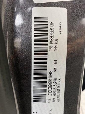 Chrysler 200 cheap for sale near me
