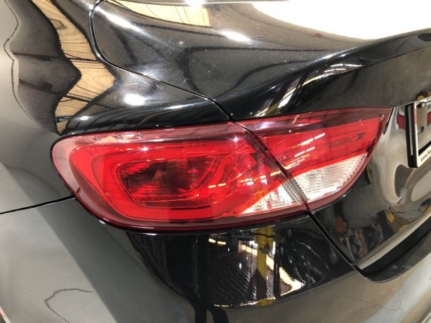 used 2015 Chrysler 200 for sale