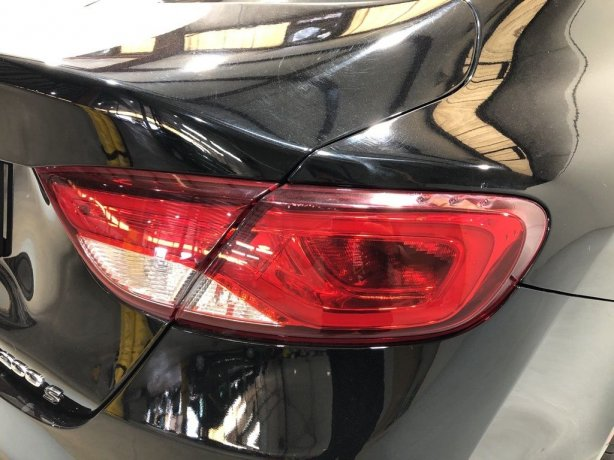 used Chrysler 200 for sale near me