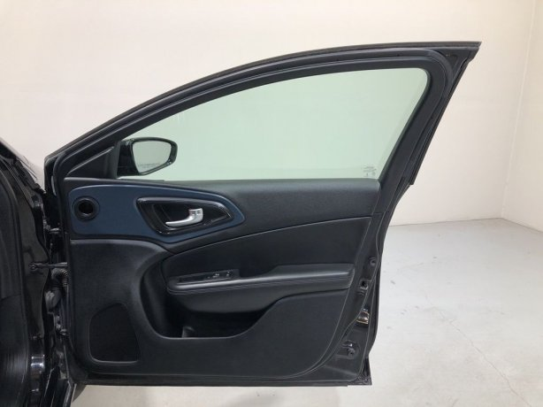 used 2015 Chrysler 200 for sale near me