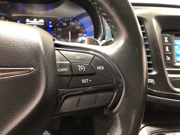 good used Chrysler 200 for sale
