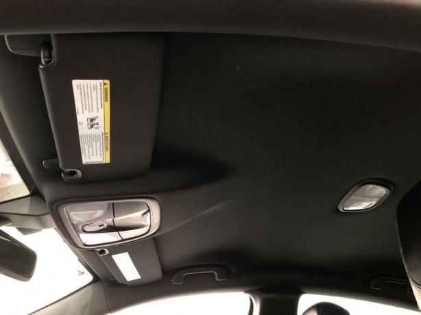 good 2015 Chrysler 200 for sale