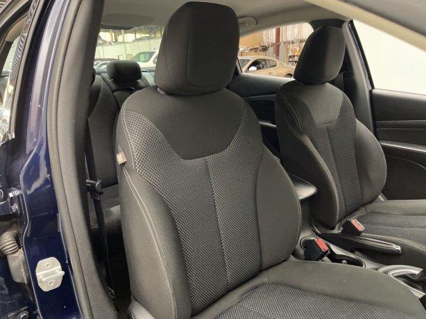 cheap Dodge Dart for sale Houston TX