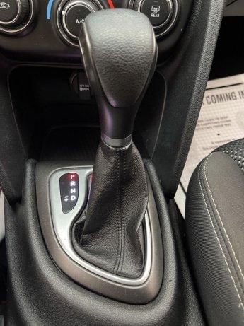 good 2016 Dodge Dart for sale