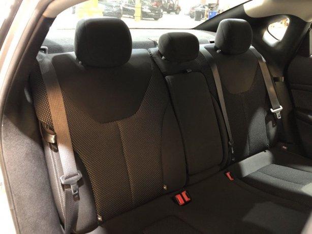 cheap 2016 Dodge near me