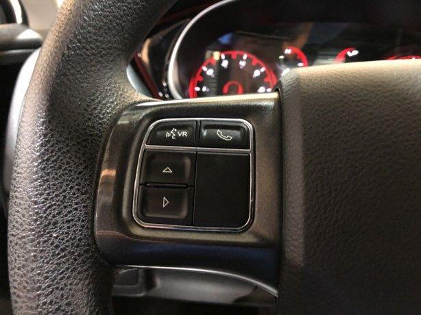 used Dodge Dart for sale Houston TX