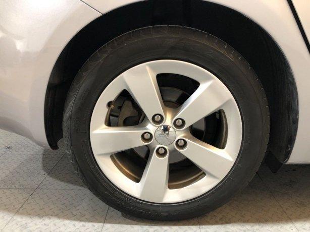 Dodge Dart for sale best price