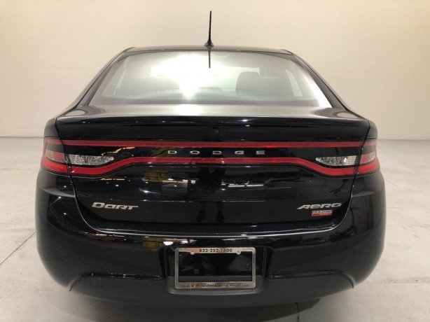 used 2014 Dodge for sale