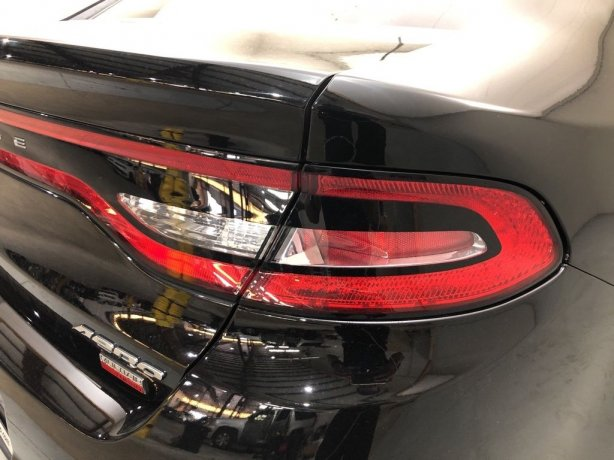 used Dodge Dart for sale near me